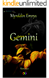 Gemini (Romanticamente M/M Vol. 5)
