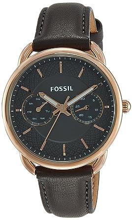 FOSSIL - Montre Fossil ES3913 - Femme - - Taille Unique