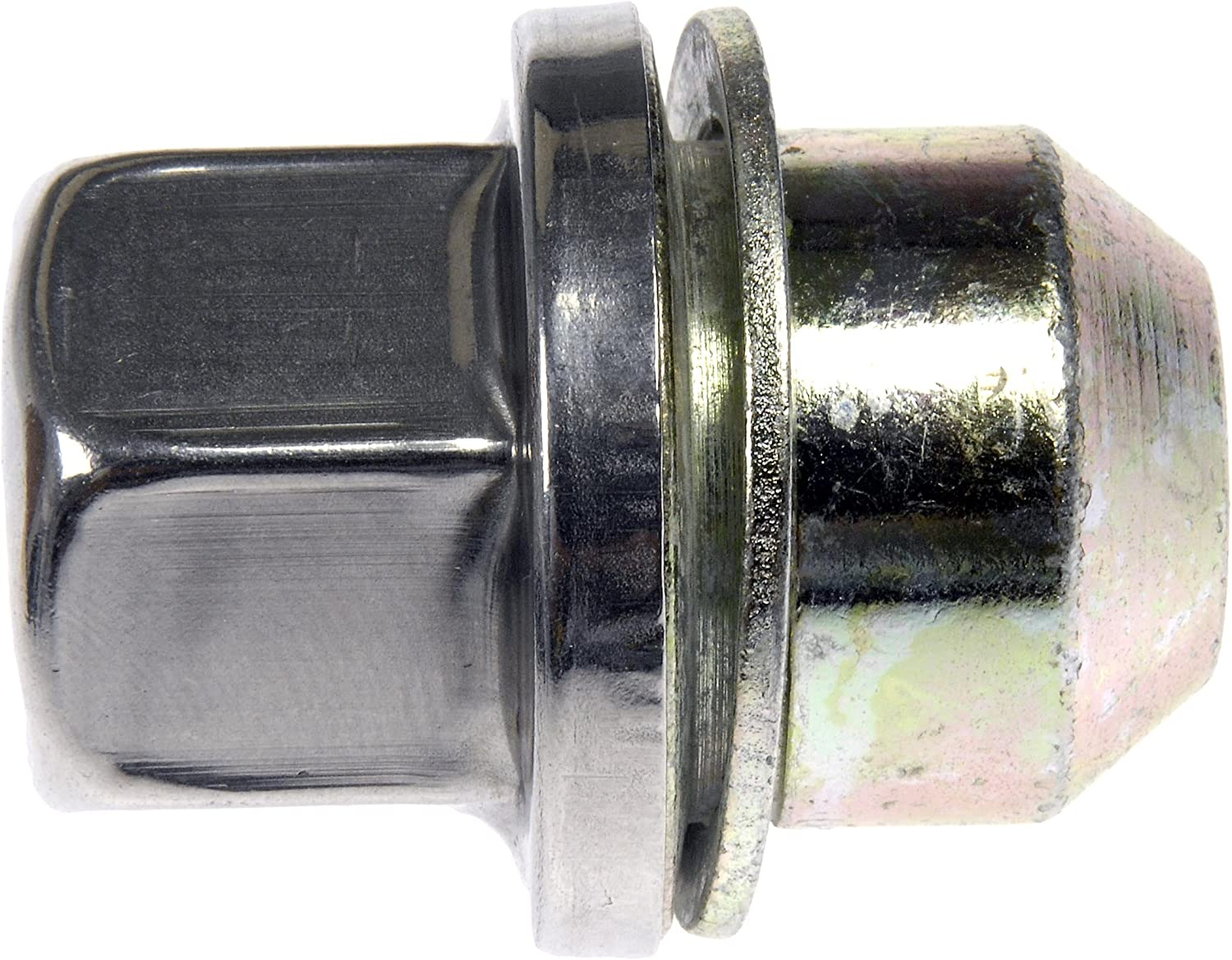 Dorman 611-233 Wheel Lug Nut