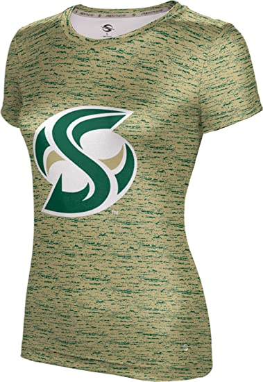 ProSphere Sacramento State University Boys Performance T-Shirt Prime