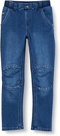 Sigikid Jeans para Niños