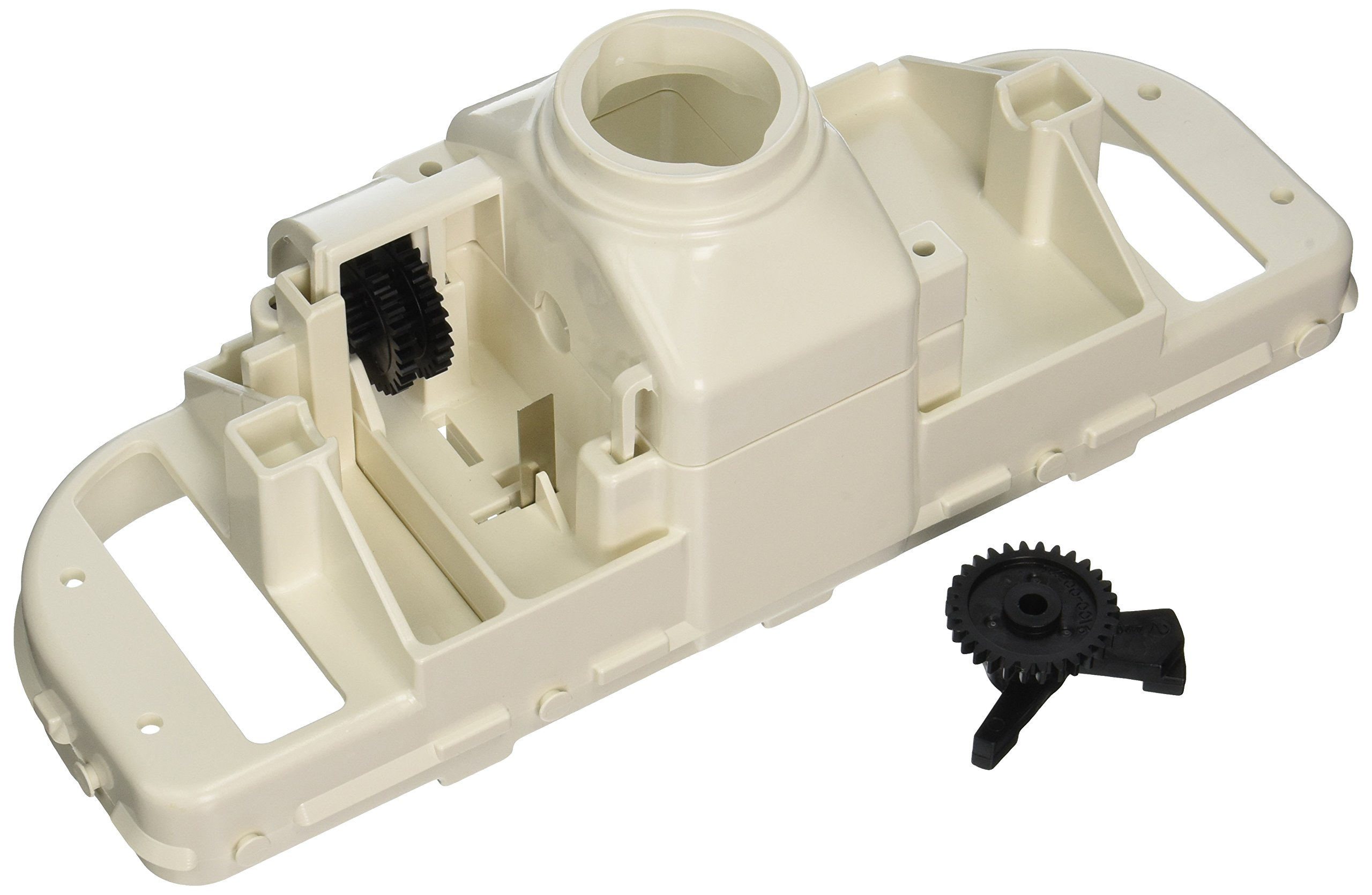 Pentair GW9535 Lower Body Replacement Kreepy Krauly Great White GW9500 Automatic Pool and Spa Cleaner