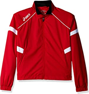 Blue Clothing, Shoes & Accessories Sporting Goods Fine Puma Evotrg Mens Running Jacket