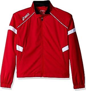 Blue Jackets & Vests Fine Puma Evotrg Mens Running Jacket Activewear