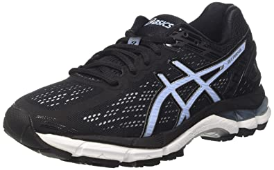 ASICS Women's Gel Pursue 2 Running Shoes: Amazon.co.uk