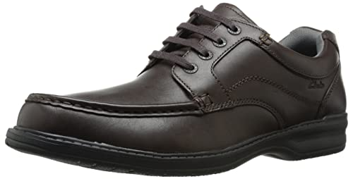 on sale good selling clearance prices Clarks Men's Keeler Walk Oxford