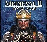Medieval II : Total War [Online Game Code]