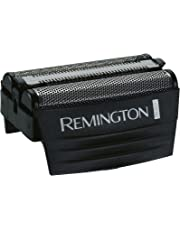 Remington Replacement Screens and Cutters for Electric Shavers (Models F4900, F5800 and F7800)