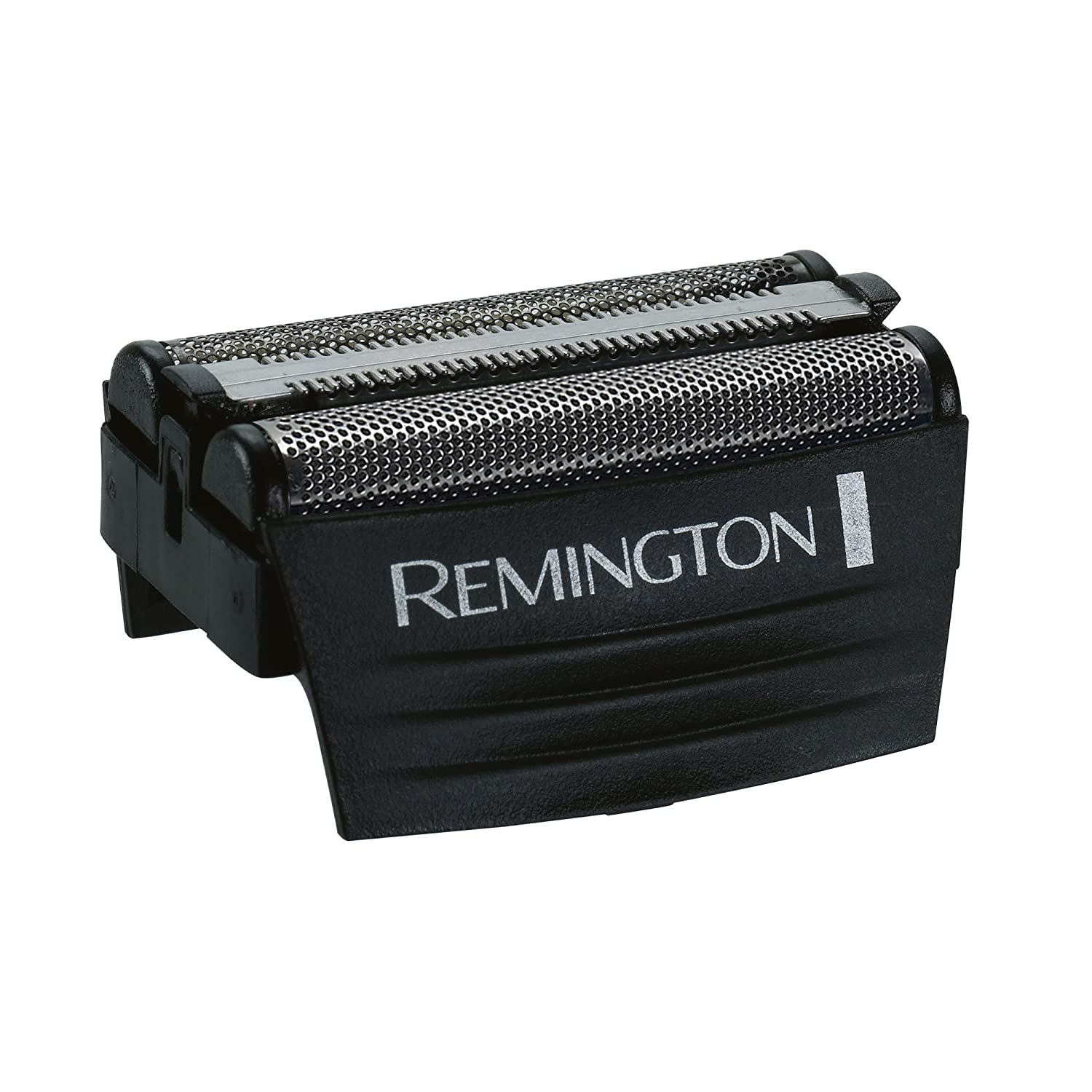 Remington SPF-300 Screens and Cutters for Shavers F4900, F5800 and F7800 REMA2