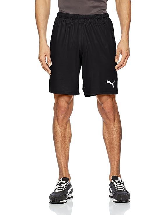 Puma Liga Shorts de sport dryCELL Homme