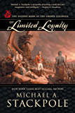 Of Limited Loyalty (Crown Colonies)