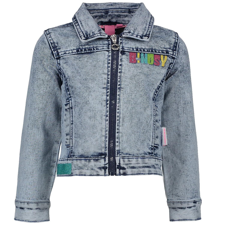 B.Nosy Fille blazers-vestes - 110-116