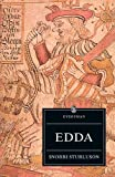 Edda (Everyman's Library)