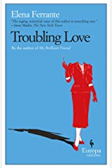 Troubling Love Paperback