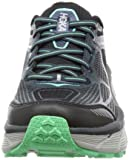 HOKA ONE ONE Challenger ATR 3 Running Shoes