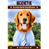 Necktie: An Avery Barks Dog Mystery (Avery Barks Cozy Dog Mysteries Book 8)