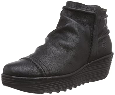 Women's Regi Boot