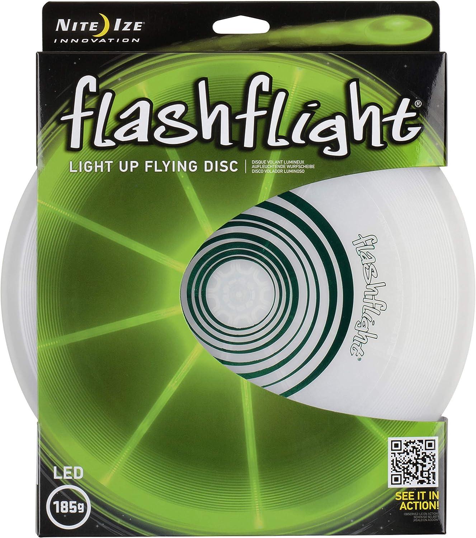 Nite-Ize Flashlight LED disc