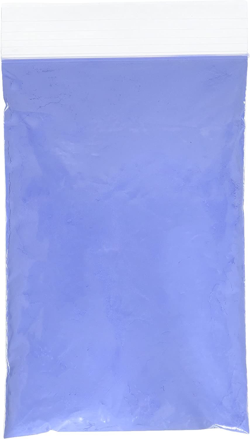 Hancy Blue Quilt Pounce Pad 4-Ounce with Chalk Powder