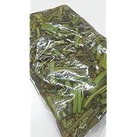 山菜味付け 味わらび (紫蘇風味) 1kg 業務用 激売