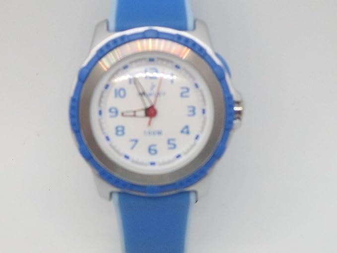 Reloj Nowley 8-6195-0-3