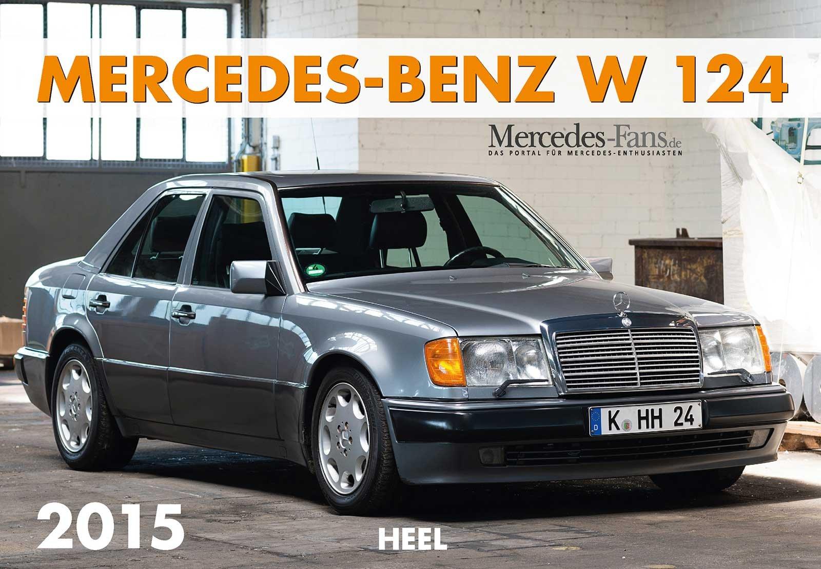 mercedes-benz-w-124-2015