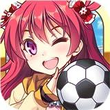 ビーナスイレブンびびっど!【美少女育成サッカーゲーム】