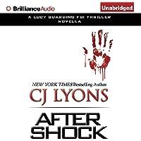 After Shock: A Novella