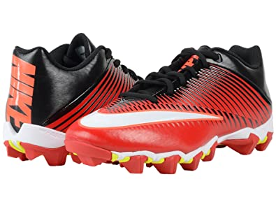 91128c0ef4c Image Unavailable. Image not available for. Color  Mens Nike Vapor Shark 2  ...