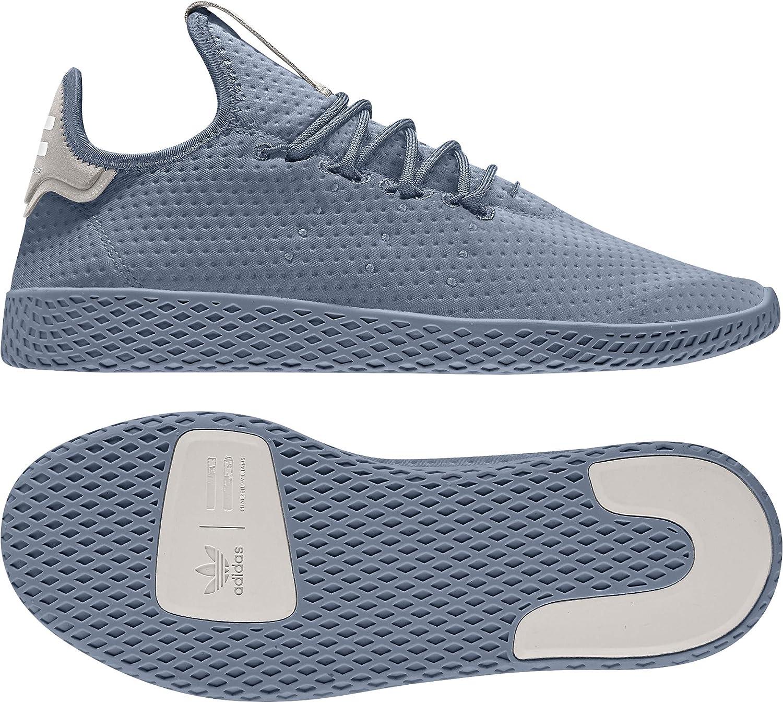 women's hu adidas