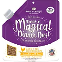 Stella & Chewy's Freeze-Dried Meal Topper