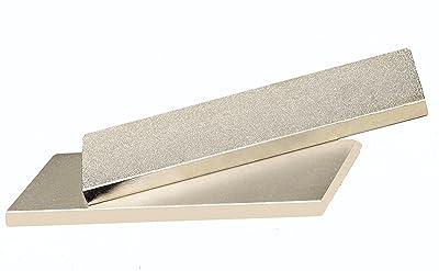 Ultra-Sharp-II-diamond-sharpening-stone