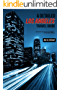 A Detailed Los Angeles Travel Guide: Great Insight into The City of Los Angeles: For the Novice Traveller