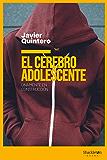 El cerebro adolescente (DIVULGACIÓN): Amazon.es: Jensen, F