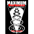 Maximum Darkness: Man On The Road To Nowhere