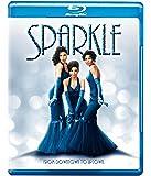 Sparkle (BD) [Blu-ray]