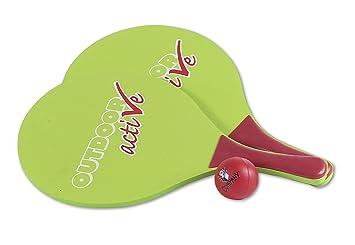 VEDES Großhandel GmbH - Ware Al Aire Libre Active Playa Bola Juego ...
