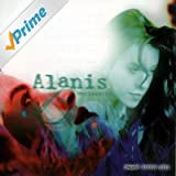 Jagged Little Pill [Explicit]