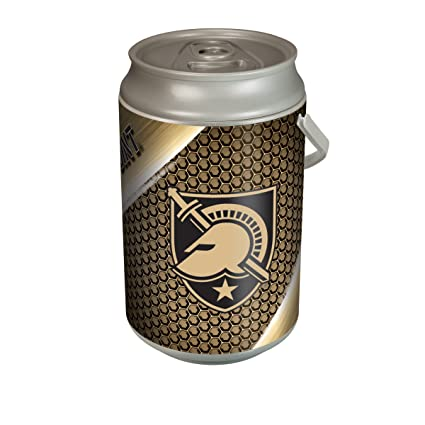Collectibles ARMY Rubber Can Koozie Cooler Insulated U.S