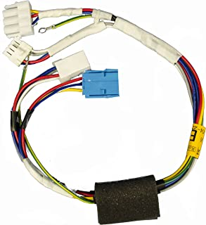 81UsaH2HtHL._AC_UL320_SR296320_ amazon com lg electronics 6501kw2002a washing machine rotor Trailer Wiring Harness at n-0.co