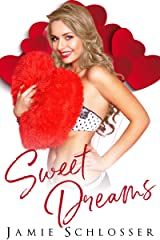 Sweet Dreams (Sweet Enough to Eat Book 4) Kindle Edition