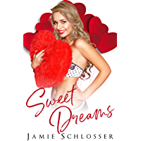 Sweet Dreams (Sweet Enough to Eat Book 4) (English Edition)