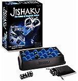 Continuum Games Jishaku Board Game, Multi
