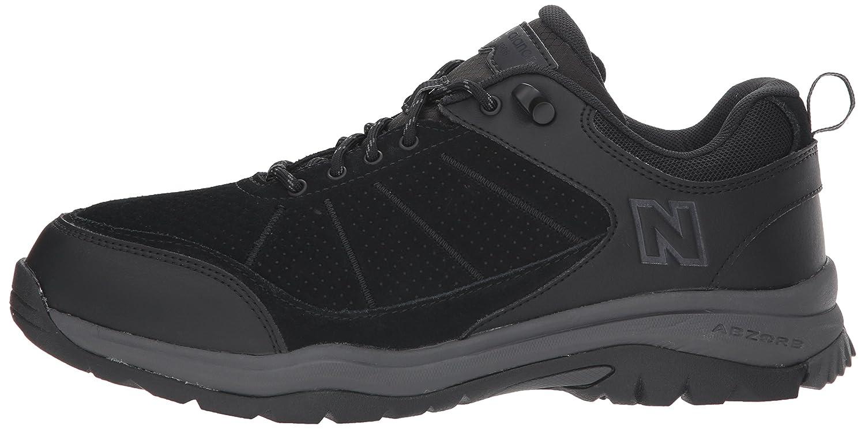 New Balance Mens 1201v1 Walking Shoe