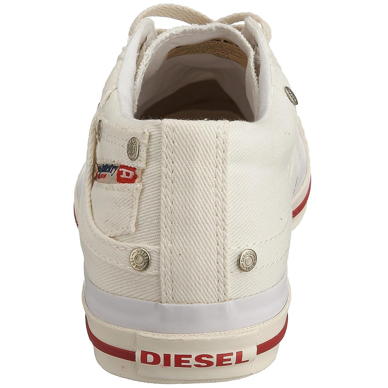 Diesel Diesel Diesel Exposure, Herren Turnschuhe  3496f4