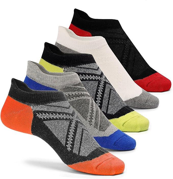 GrünBunte Herren Sneaker von Premiata 793395