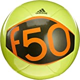 adidas Unisex F50 X-Ite Ii Fußball