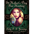 "St Hubert's Day Fox Hunting ~ The first story from ""Lust and Lace"", a Victorian Romance and Erotic short story collection"