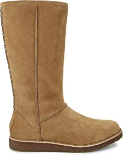 UGG Womens Rue Rain Boot