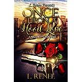 Once Upon A Hood Love : A Brooklyn Fairytale